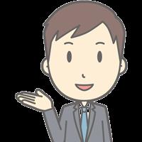 札幌市内の引っ越しで利用できる引っ越し業者と探し方